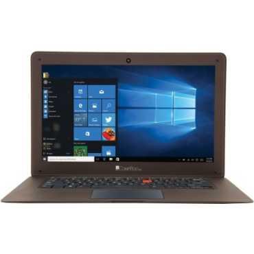 iball Exemplaire CompBook - Brown | Cobalt