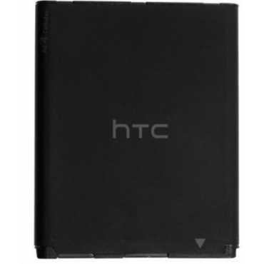 HTC BD29100 Battery