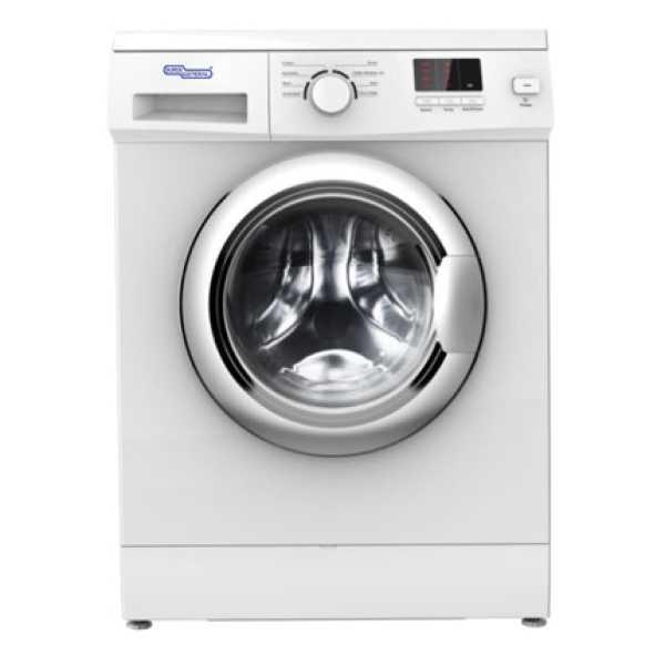 Super General SGWI 6100N 6 KG Fully Automatic Washing Machine