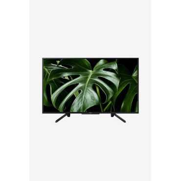 Sony KLV-32W672G 32 inch Smart Full HD LED TV