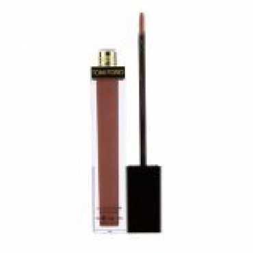 Tom Ford Ultra Shine Lip Gloss (02 Rose Crush)