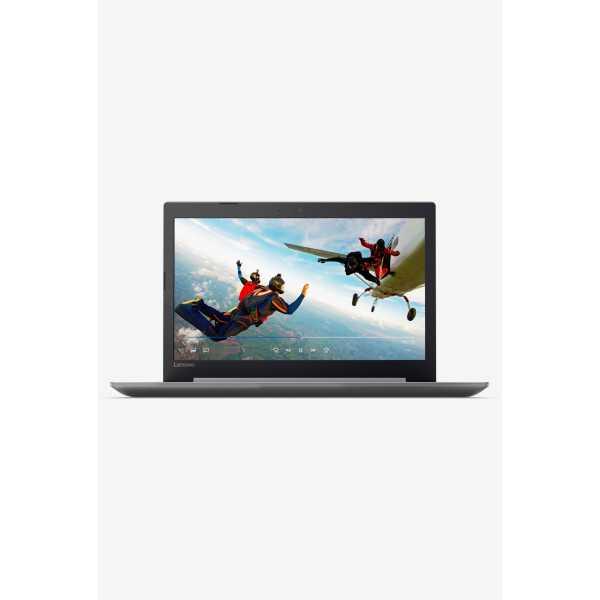 Lenovo Ideapad 320E (80XH01FKIN) Laptop