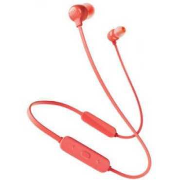 JBL Tune 115BT Bluetooth Headset