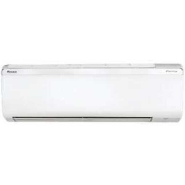 Daikin ATKL35TV16X 1 Ton 3 Star Inverter Split Air Conditioner