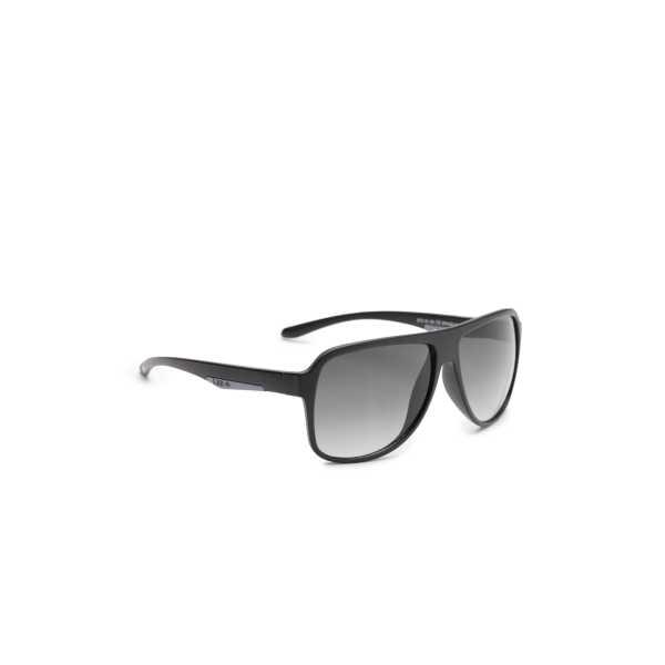 Lee Cooper Men Sunglasses LC9060 FOB