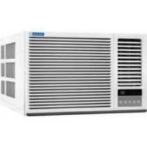 Blue Star 5W12GBTLV 1 Ton 5 Star Window Air Conditioner