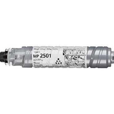 Ricoh SP2501S Black Toner Cartridge