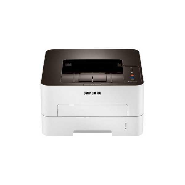Samsung SL-M2826ND Single Function Laser Printer