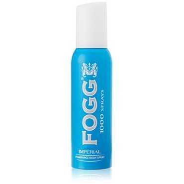 Fogg Imperial Deodorant 150ml
