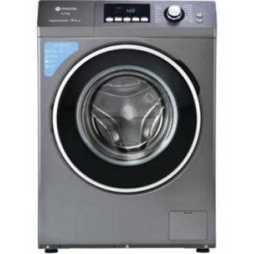 Motorola 6 5 Kg Fully Automatic Front Load Washing Machine 65FLIWBM5DG
