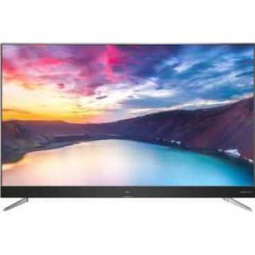 TCL L65C2US 65 inch UHD Smart LED TV