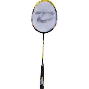 DSC Nano Lite 900 Strung Badminton Racquet