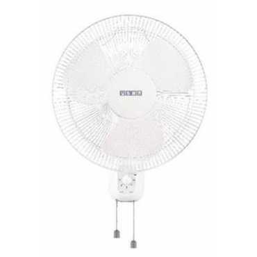Usha Mist 3 Blade 400mm Wall Fan