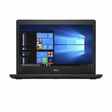 Dell Latitude 3480 Laptop