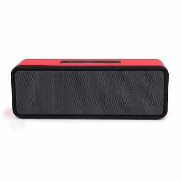 Zydeco XC601 HP Bluetooth Speaker