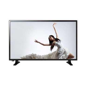 Haier LE24F7000 24 Inch HD Ready LED TV