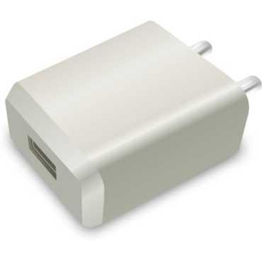 Portronics POR-898 2 0A Portable USB Charger