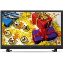 Sansui SNS40FB24C 39 Inch Full HD LED TV