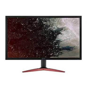Acer (281K) 4K UHD Monitor
