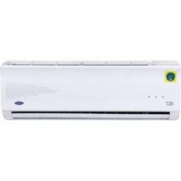 Carrier Ester Neo CAI14ES5R39F0 1.2 Ton 5 Star Inverter Split Air Conditioner