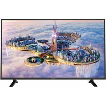 Skyworth 49E 3000 49 Inch Full HD Smart Super IPS TV