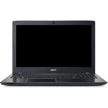 Acer Aspire E15 E5-576 (NX.GRYSI.003) Laptop