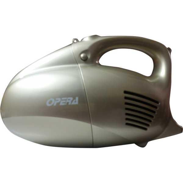 Maharaja BVC-800 Handy Vacuum Cleaner