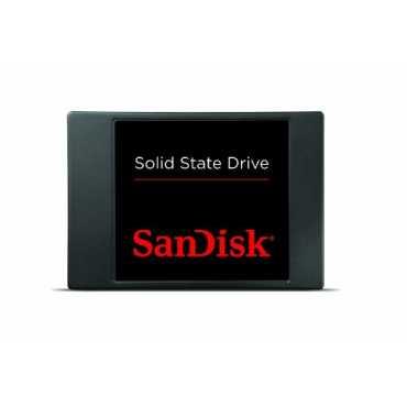 Sandisk (SDSSDP-128G-G25) SSD 128GB Laptop Internal Hard Disk