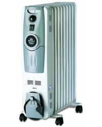 Bajaj RH9 2000W Room Heater