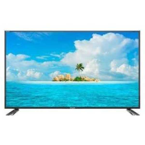 Mitashi MiDE032v22 HS 32 inch Full HD LED TV