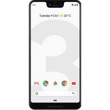 Google Pixel 3 XL