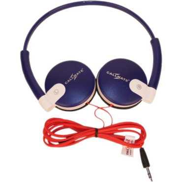 UBON UB -210 On the Ear Headphones