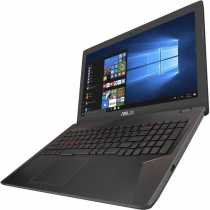 Asus FX Series (FX553VD) Notebook