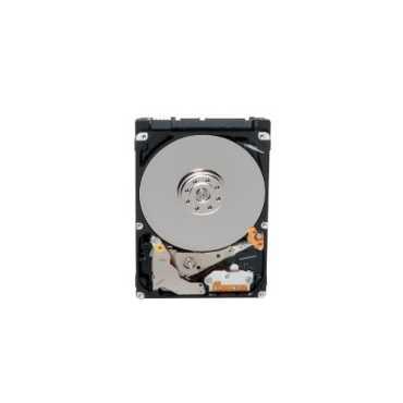 Toshiba MQ01ABD050 500GB Laptop Internal Hard Drive