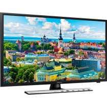 Samsung 32J4100 Series 4 32 inch HD Ready LED TV