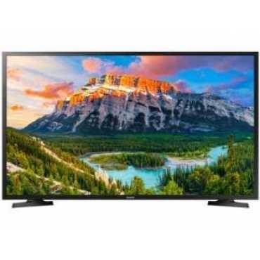 Samsung UA40N5000AR 40 inch Full HD LED TV