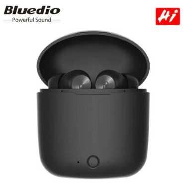 Bluedio Hi Wireless Earbuds