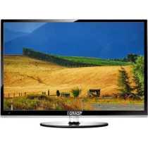 I Grasp 22L20 22 inch Full HD LED TV