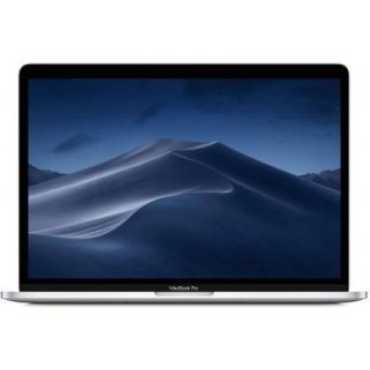 Apple MacBook Pro Laptop Core i5 8th Gen 8 GB 512 GB SSD macOS Mojave Laptop MV9A2HN A Ultrabook 13 3 Inch Core i5 8th Gen 8 GB macOS Mojave 512 GB SSD