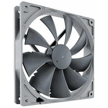 Noctua NF-P14s redux-900 Cooling Fan