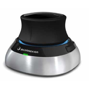 3D Connexion (3DX-700043) Wireless Space Mouse