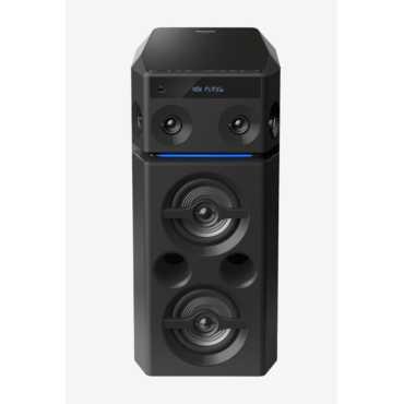 Panasonic SC-UA30GW-K 4.2 Channel Wireless Speaker System - Black