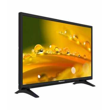 Panasonic TH-24C400DX 24 Inch HD Ready LED TV - Black