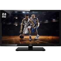 Vu 24JL3 24 Inch HD Ready LED TV