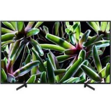 Sony BRAVIA KD-43X7002G 43 inch UHD Smart LED TV