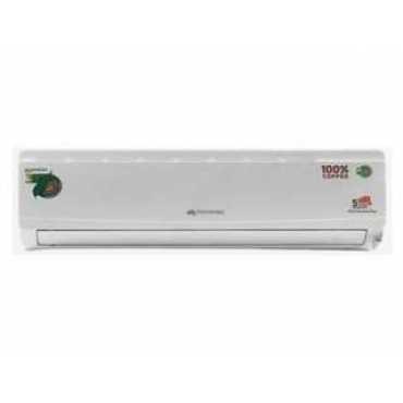 Micromax ACS12C3A3QS2WH 1 Ton 3 Star Split Air Conditioner