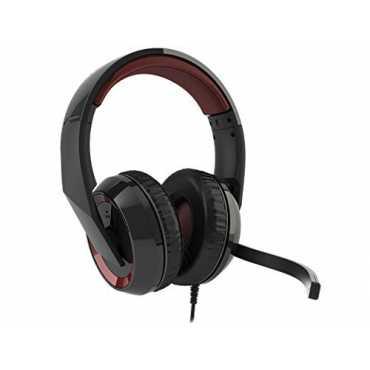 Corsair CA-9011122-NA Raptor HS40 7.1 USB Gaming Headset