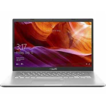 ASUS Asus VivoBook 15 M509DA-EJ740T Laptop 15 6 Inch AMD Dual Core Ryzen 3 4 GB Windows 10 256 GB SSD