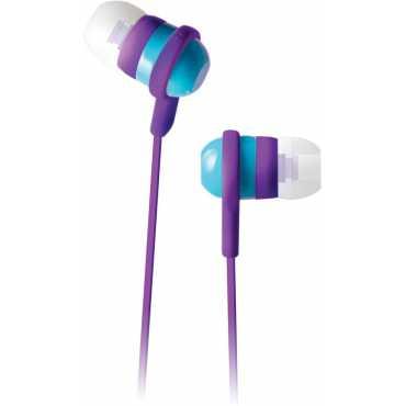 CLiPtec BME515 In Ear Headset