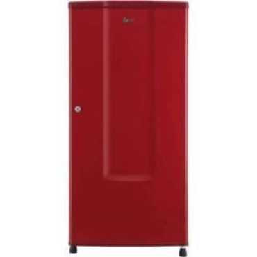 LG GL-B181RPRW 185 L 3 Star Direct Cool Single Door Refrigerator
